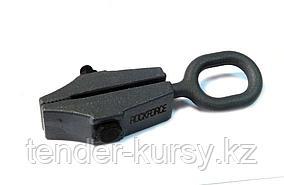 ROCKFORCE Захват для кузовных работ с возвратной пружиной(макс.усилие 3т) ROCKFORCE RF-9M1601 26213