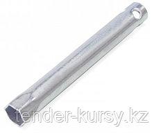 PATRON Ключ свечной трубчатый 21x160мм PATRON P-807316021 28400