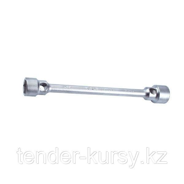Forcekraft Ключ балонный торцевой 19х21, 300мм FORCEKRAFT FK-6771921 25631