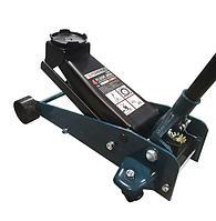Forsage Домкрат подкатной гидравлический 4т (h min 135мм, h max 520мм) Forsage F-T83508(RF83508) 47029