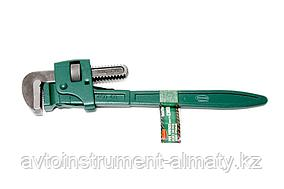 "ROCKFORCE Ключ трубный 14""-350мм ROCKFORCE RF-68414B 26028"