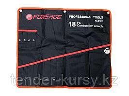 Forsage Полотно (держатель) на 18 ключей Forsage F-5181M-P 26690