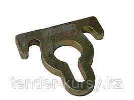 ROCKFORCE Соединитель для цепей двунаправленный (мак.усилие 6т) ROCKFORCE RF-62515 26209