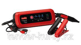 Telwin Устройство зарядное T-CHARGE 12   6/12В Telwin T-CHARGE 12 26683