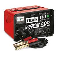 Telwin Устройство пуско-зарядное LEADER 400 START  230В Telwin LEADER 400 START 26685