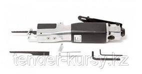 Forsage Пневмолобзик (9000 движ/мин,потребление-113л/мин) Forsage F-ST-6611(NEW) 29757