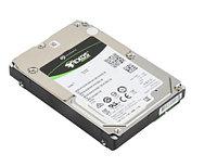 Жесткий диск HDD 2.4TB Seagate ST2400MM0129 10K SAS