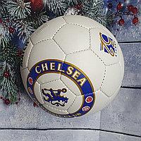 Футбольный мяч Челси