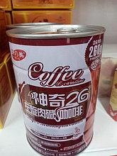 Кофе с левокортином 26