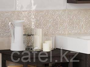 Кафель | Плитка настенная 20х44 Пудра | Pudra
