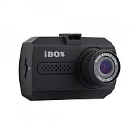 Видеорегистратор iBOX Pro-990, фото 1