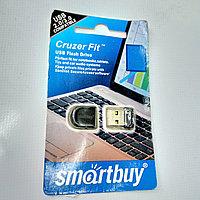 Флешка Smartbuy