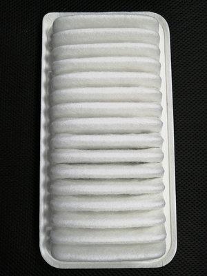 Фильтр воздушный (двигателя)