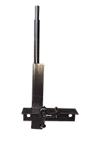 Траверса ТМ-54 (27.0002-19), 6,7 кг