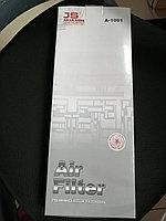 Фильтр воздушный RAV4 ACA21 1AZFE, 2AZFE 2000-2005