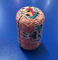 Игрушка LOL Surprise кукла пупс-сюрприз в капсуле 9 см