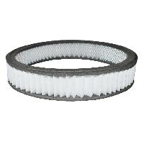 Фильтр охлаждения турбин сверхтонкой очистки моющийся для пылесоса ВАЗ 2101-115