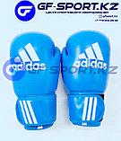Перчатки боксерские Adidas! Доставка Алматы! Доставка по городам РК!, фото 2