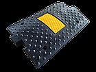 Лежачий полицейский ИДН-350 боковой элемент +77079960093, фото 2