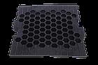 Лежачий полицейский ИДН-500 основной элемент +77079960093, фото 2