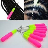 Крючок для волос
