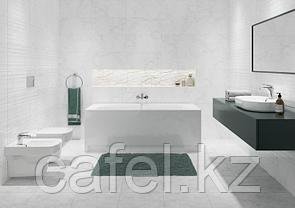 Кафель | Плитка настенная  30х60 - Калакатта | Calacatta