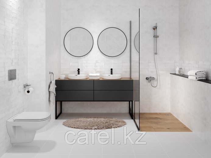 Кафель | Плитка настенная  30х60 - Карли | Carly