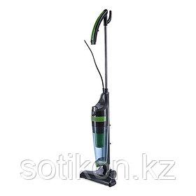 Пылесос вертикальный Kitfort КТ-525-3 зеленый