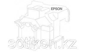 Ролики подачи бумаги Epson B12B813561 Roller Assembly Kit DS-510N