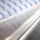 Скотч  рулонный SH328A 1,24mX50m 100 микрон, фото 2
