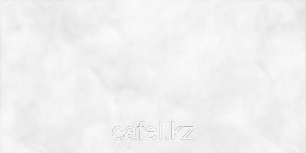 Кафель | Плитка настенная  30х60 - Карли | Carly светло-серый рельеф