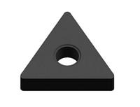 TNMA220412-GK1115 пластина для точения
