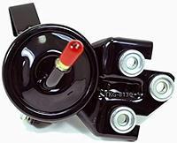 23300-75140 топливный фильтр
