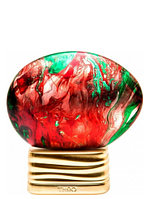 The Hause Of Oud Live In Colours 6ml