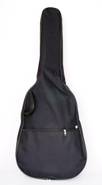 Чехол для акустической гитары Lutner LDG-1