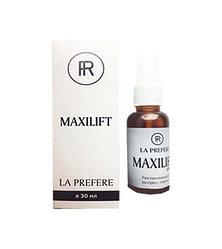 Maxilift - Лифтинг-сыворотка для подтяжки кожи (Максилифт)