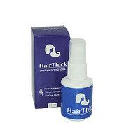 Hair Thick - Спрей для густоты волос (Хеир Сик)