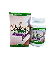 Ducan s Green Cocktail - Коктейль для экспресс-похудения (Дюканс Грин Коктейль)