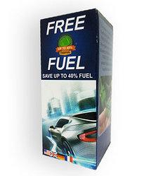 Экономитель топлива FreeFuel (Фри Фул)