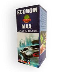 Экономитель топлива ECONOM MAX(Эконом Макс)