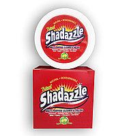 Shadazzle - Средство для чистки салона, кузова, дисков (Шадазл)