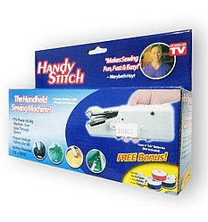 Нandy Stitch - Мини-Швейная машинка