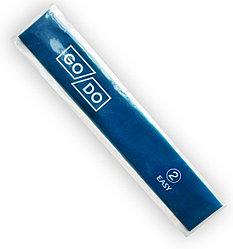 Go-Do - эспандер петля (синяя)