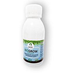 Biogrow - Биоактиватор для стимулирования роста всех видов растений (БиоГроу) ЖИДКОСТЬ