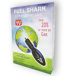Экономайзер Fuel Shark до 20%