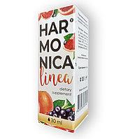 Harmonica Linea - Капли для похудения (Гармоника Линеа)