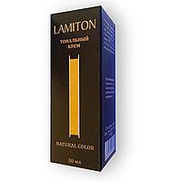 Умный тональный крем Lamiton (Ламитон)