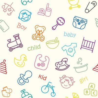 Детские вкусняшки Витамины для детей и будущих мамочек