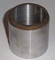 Втулка пальца ЧМЗАП 99858-2919035, фото 1