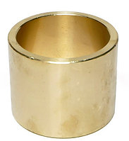 Втулка стакана цапфы ЧМЗАП 9990-2910064, фото 1